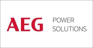 AEG solution