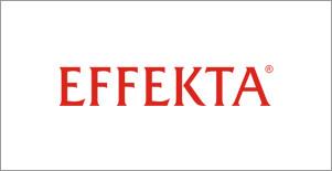 Effekta-logo