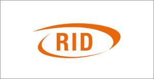 RID оборудование