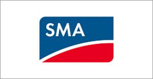 SMA продукция
