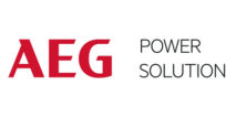 AEG Power